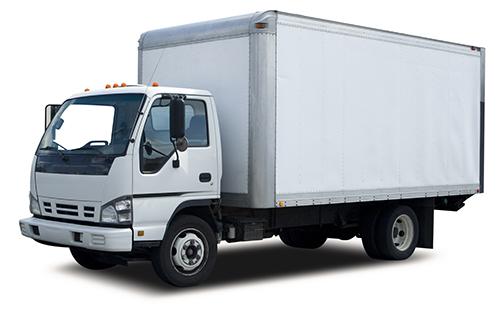 venta de vehiculos para transporte:
